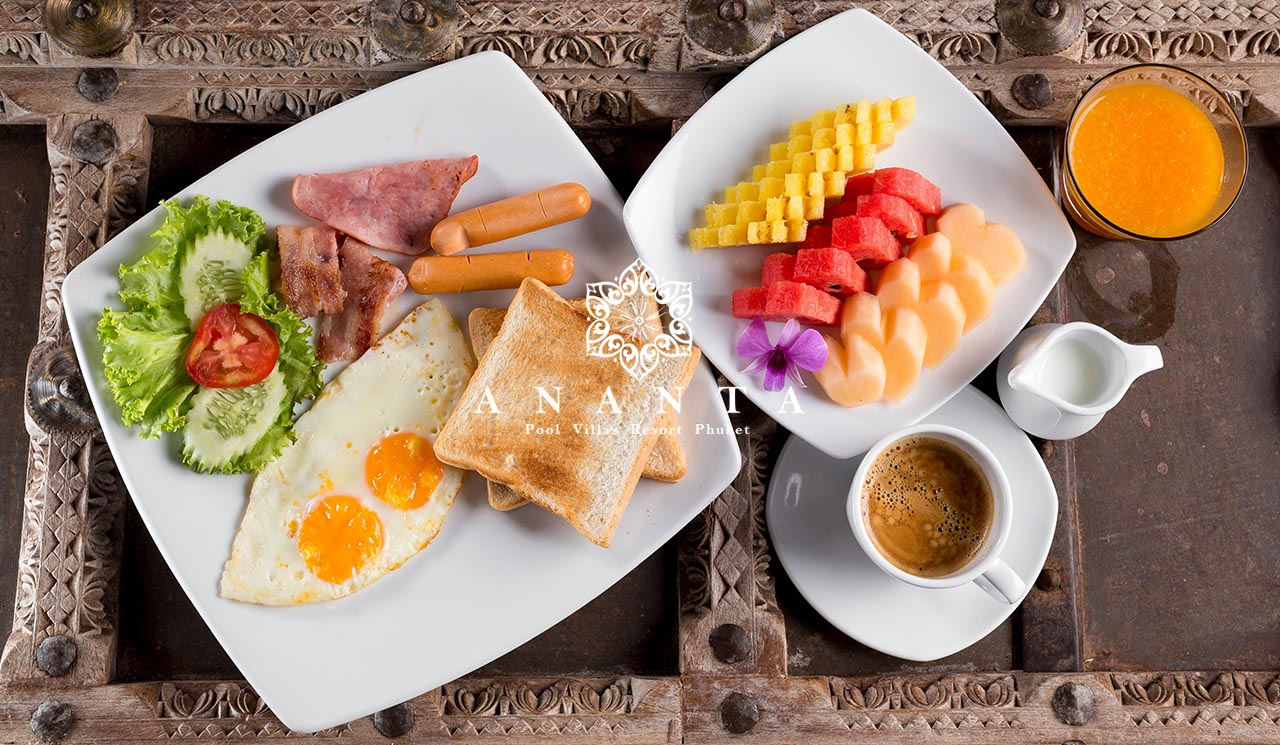 Ananta-Thai-Pool-Villas-Resort-Dine-In-Villa-Breakfast-01