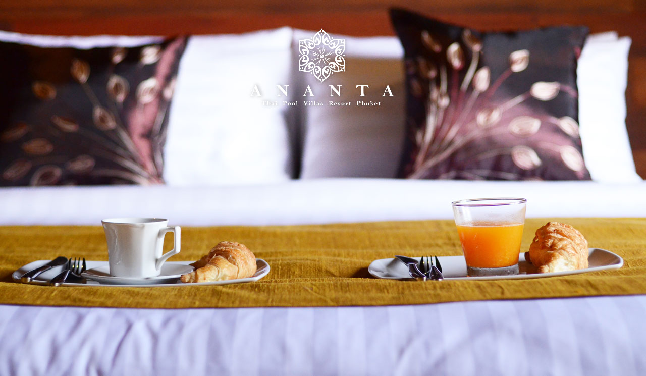 Ananta-Thai-Pool-Villas-Resort-Dine-In-Villa-Breakfast-03