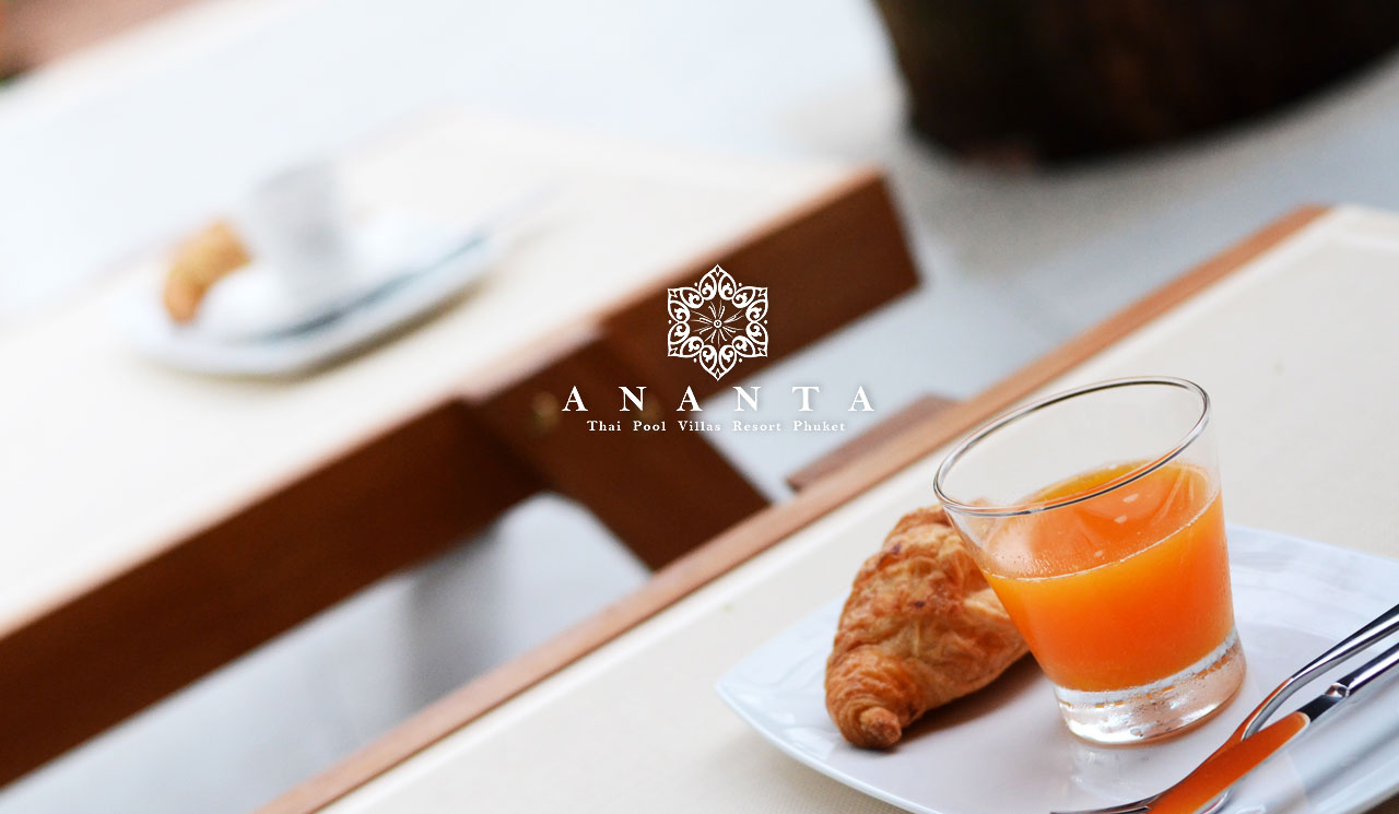 Ananta-Thai-Pool-Villas-Resort-Dine-In-Villa-Breakfast-04